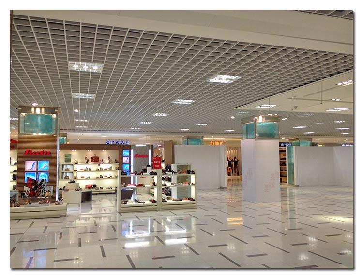 aluminum-grid-ceiling-gallary-1
