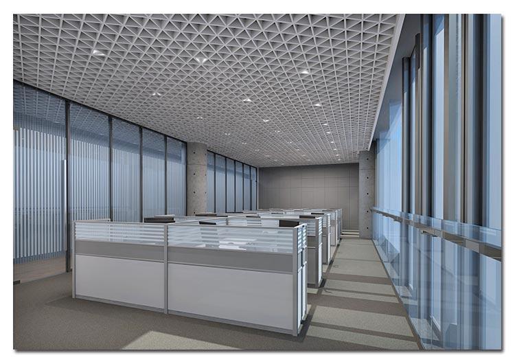 aluminum-grid-ceiling-gallary-2