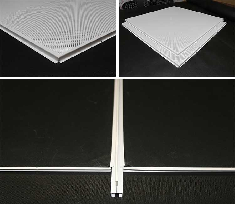 aluminum-lay-in-ceiling-details