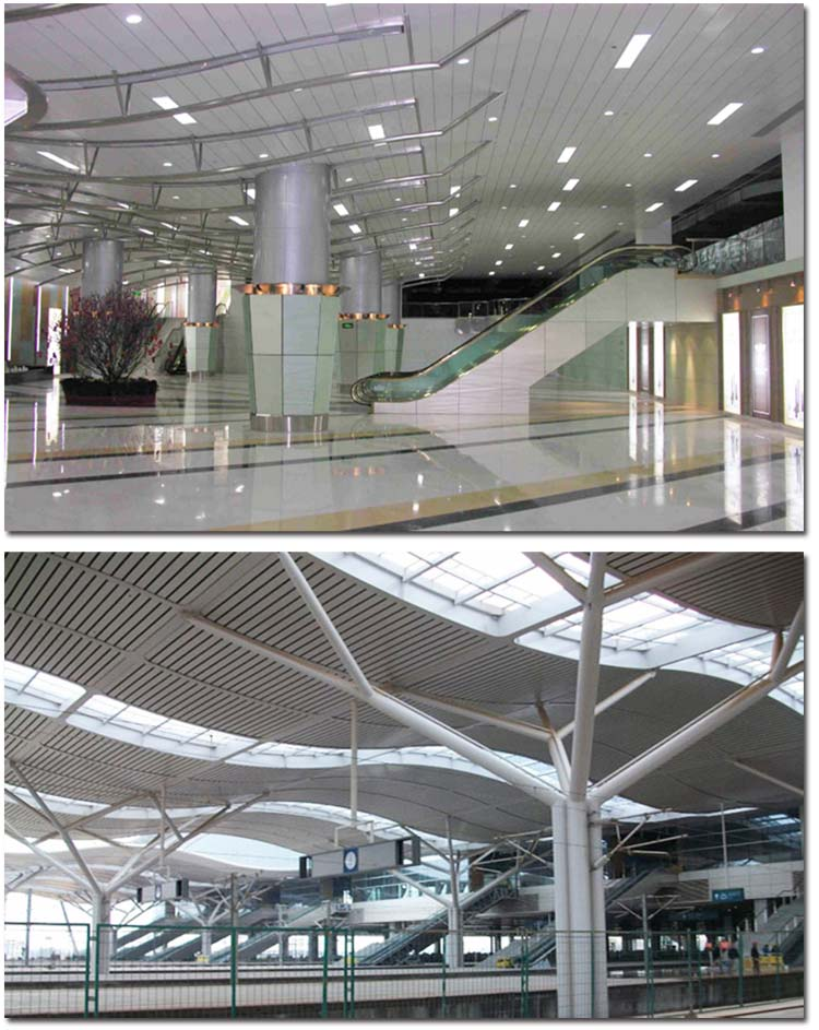 aluminum-strip-ceiling-system-1