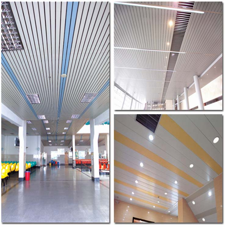aluminum-strip-ceiling-system-2