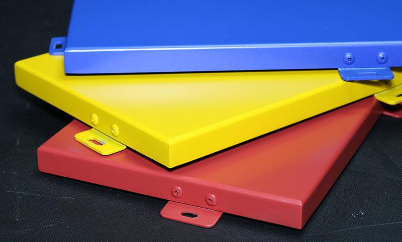 blog-PE-aluminum-veneer
