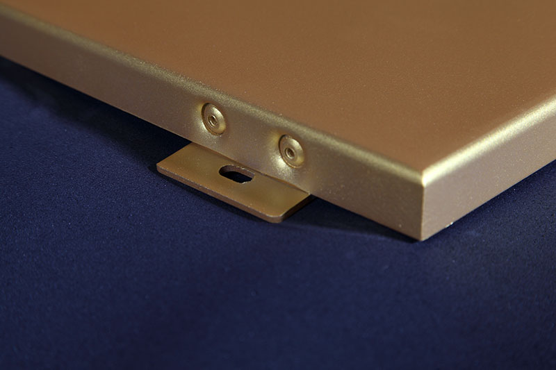 blog-aluminum-PVDF-veneer