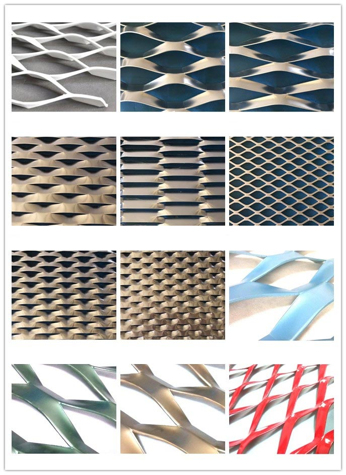 expanded-metal-mesh-product-styles