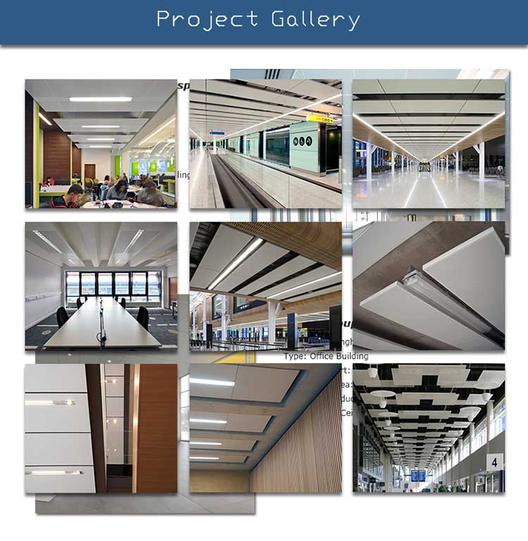 perforated-acoustical-aluminum-ceiling-systems