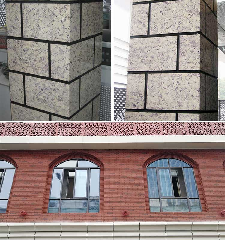 real-stone-paint-aluminum-cladding-panel-engineering-case