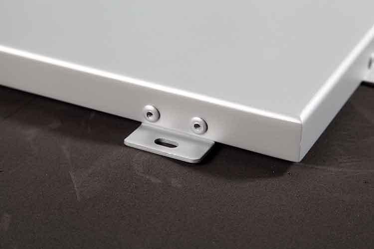 high-quality-aluminum-veneer
