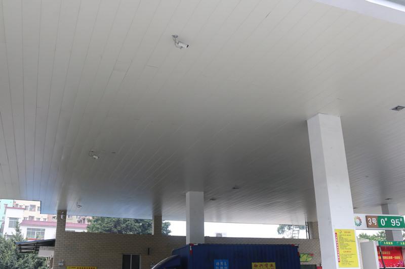 汽车加油站 (2)_副本