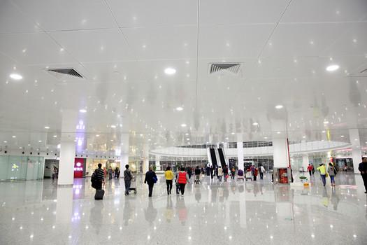 深圳机场 (26)_副本