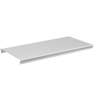 C-shape Aluminum Ceiling